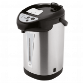 SC-ET10D02 THERMO POT