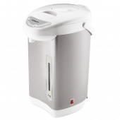 SC-ET10D01 THERMO POT